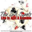 Life Is Just A Gamble thumbnail