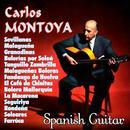 Carlos Montoya - Spanish Guitar thumbnail