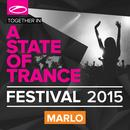 A State Of Trance Festival 2015 (Mixed By MaRLo) thumbnail
