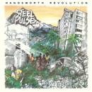 Handsworth Revolution (Deluxe) thumbnail