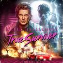 """True Survivor (From """"Kung Fury"""") thumbnail"""