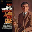 Jazz Meets The Folk Song thumbnail