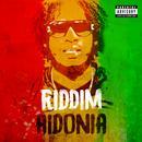 Riddim thumbnail