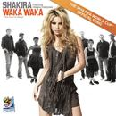 Waka Waka (This Time For Africa) (The Official 2010 FIFA World Cup™ Song) thumbnail