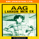 Films: Aag / Lakhon Mein Eik thumbnail