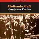 The Music Of Cuba: Moliendo Café / Recordings 1959 thumbnail