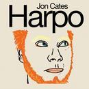 Harpo thumbnail