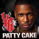 Patty Cake thumbnail
