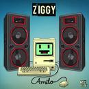 Amilo (Single) thumbnail