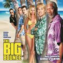 The Big Bounce (Original Motion Picture Soundtrack) thumbnail