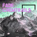 Chemtrails EP thumbnail