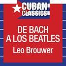 De Bach A Los Beatles thumbnail