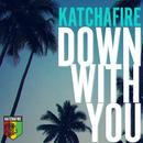 Down With You (Single) thumbnail