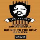Bounce To The Beat - '09 Mixes thumbnail