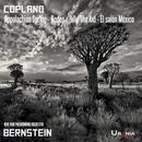 Copland: Orchestral Works thumbnail