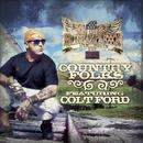 Country Folks (Single) thumbnail