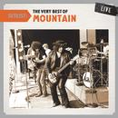Setlist: The Very Best Of Mountain LIVE thumbnail