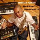 Hard Drives: Instrumentals Vol. 1 thumbnail
