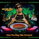 How The King Was Crowned (Vol. 1) (Explicit) thumbnail