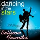 Dancing In The Stars: Ballroom Favorites thumbnail