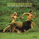Revelation: Revolution '69 thumbnail