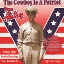 The Cowboy Is A Patriot thumbnail