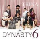 Dynasty 6 thumbnail