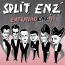 ExtravagENZa (Live) thumbnail