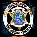 The Journeyman (EP) thumbnail