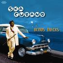 !Ay Caramba! Bonus Tracks thumbnail