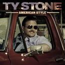 American Style thumbnail