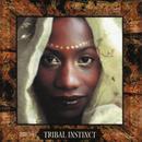 Tribal Instinct thumbnail