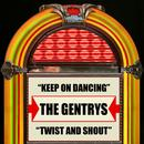 Keep On Dancing / Twist And Shout thumbnail