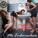 Me Emborrachare (Single) thumbnail