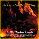 Jo Dee Mesina Tribute EP thumbnail