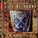 The Best Of Life Of Agony thumbnail