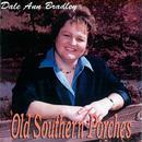 Old Southern Porches thumbnail