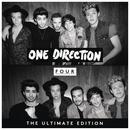 Four (Deluxe) thumbnail
