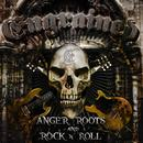 Anger, Roots And Rock 'N' Roll thumbnail