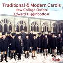 Traditional & Modern Carols thumbnail