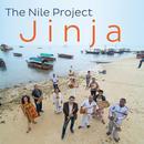 Jinja thumbnail