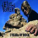 7 Yearz of Rock thumbnail