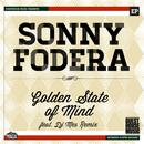 Golden State Of Mind - Single thumbnail