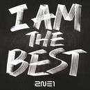 I Am The Best (Single) thumbnail