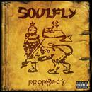Prophecy thumbnail