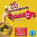 25 Bandazos De Pequeños Musical (Vol. 1) (USA) thumbnail