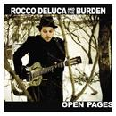 Open Pages (Radio Edit) (Single) thumbnail