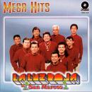 Mega Hits thumbnail