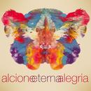 Eterna Alegria (Single) (2013) thumbnail