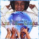 Listen & Learn, Vol. 1 thumbnail